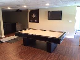 olhausen york pool table olhausen york pool table sold installed by everything billiards nc