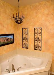 bathroom faux paint ideas 15 best faux painting images on bathrooms paint walls