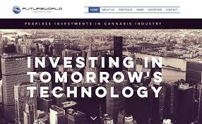 futureworld corp fwdg stock message board investorshub