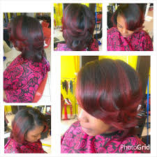 pin by bestdooz on hair salons nationwide pinterest black hair