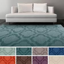 Blue Grey Area Rug Exterior Inspiring Cheap Area Rugs 5x7 Create Comfortable Your