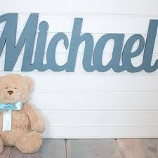 baby plaques personalized best baby name wall plaques products on wanelo