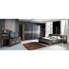 Wohnzimmerschrank Fernseher Versteckt Tv Schrank Mit Lift Trendy Full Size Of Best Cuisines Ikea Images