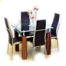 Dining Set Furniture Store Manila Philippines Urban Concepts - Furniture manila
