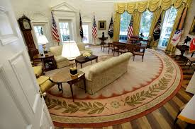 american signature furniture promoted in trump white house spending 1 75 million on new furniture