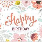 happy birthday card free birthday ecards the best happy birthday