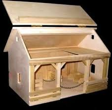 Free Woodworking Plans For Toy Barn by 24 Best Toy Barn Project Images On Pinterest Toy Barn Horse
