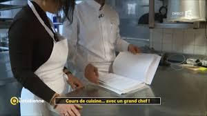 cours cuisine grand chef la quotidienne direction des cours particuliers de