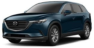 mazda com north end mazda new cars mazda3 mazda cx 5 mazda6