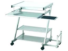 alin bureau enfant alinea meuble cuisine table enfant alinea cuisine enfant alinea