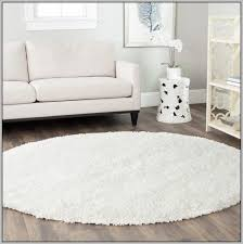 Small Round Bathroom Rugs Large Round Bath Rug Roselawnlutheran