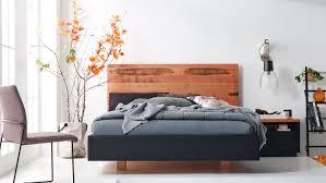 Domayne Bedroom Furniture Mac Bed Frame Domayne