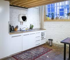 andris lux eco premium electric storage water heater ariston