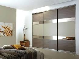 bedroom sliding doors sliding door wardrobe designs for bedroom sliding doors wardrobe