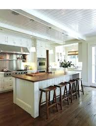 kitchen block island kitchen island with butcher block top islands on