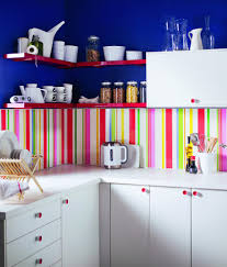 b and q kitchen design how to paint over mould fully fitted