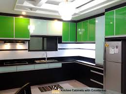 kitchen cabinets home depot philippines mdp modular kitchen cabinets and closets home