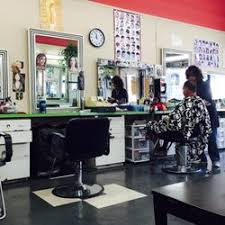 international beauty salon 11 photos hair salons 1530 w