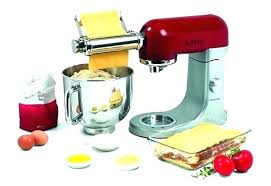 robots de cuisine multifonctions robots de cuisine multifonctions robots de cuisine multifonctions