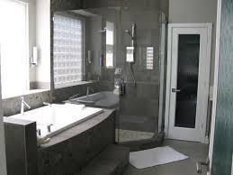 modern master bathroom ideas 59 best grey bathroom images on gray bathrooms room