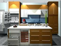 kitchen design program free download kitchen cabinet designs software upandstunning club