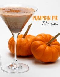 best 25 autumn martini recipes ideas on martini