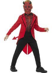 Boy Halloween Costumes Kids Halloween Costumes Fancy Dress Store Costume Ireland