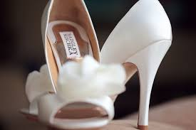 wedding shoes halifax elenna godfrey an acadia wedding