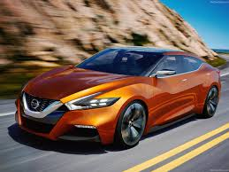 nissan car models 2015 43 best nissan maxima images on pinterest nissan maxima cars