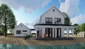 brick farmhouse plans small farm house plans luxamcc org