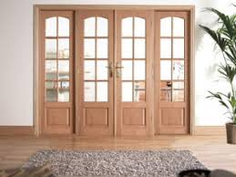 Interior French Doors For Sale Recliner Rocking Chairs For Sale Leather Rocking Chair For Your