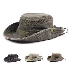 mens hats mens caps newchic
