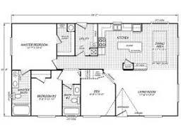 28x48 floor plans codixes com