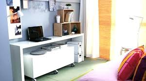 bureau chambre ikea bureau de chambre ikea bureau pour chambre