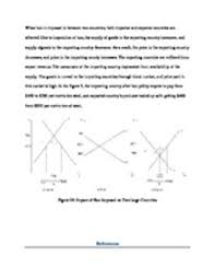 solution international finance book pamela j smith global trade