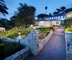 Comfort Inn Carmel California Hotels U0026 Inns In Carmel By The Sea Carmel By The Sea California