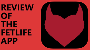 fetlife app for android review of the fetlife app v1 7 17
