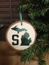 spartan tree this is how we sparty