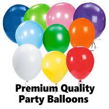 plastic balloons plastic balloons ebay