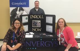 Arizona travel careers images Careers in the united states convergys jpg