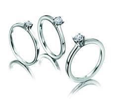 verlobungsringe wien verlobungsringe wien meister juwelier ellert 11 2164 mtr 4 6