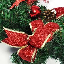 automatic christmas tree waterer christmas lights decoration
