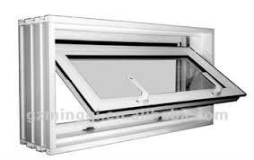 small awning window for basement windows buy small awning window