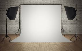photography studio photo studio pictures images and stock photos istock