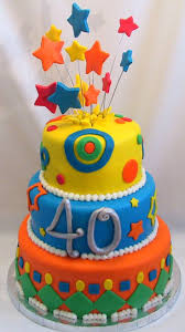 98 best cakes images on pinterest train cakes birthday party