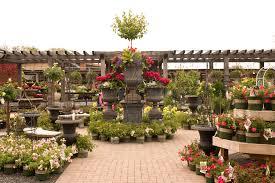 google home decor magnificent landscape architecture fair wildflower excerpt bed