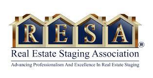 las vegas market u0027s industry associations u0026 key partners