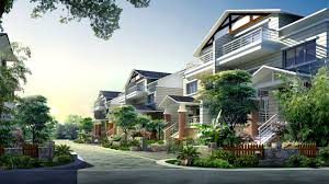 architecture effects of and garden hd 431761 jpg 1366 768