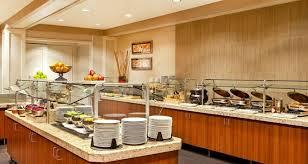 dining at the hilton woodcliff lake nj restaurants
