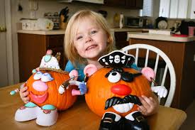 Toddlers Halloween Party Ideas by How To Make Owl Wings For Costume Crafty Pinterest Owl And